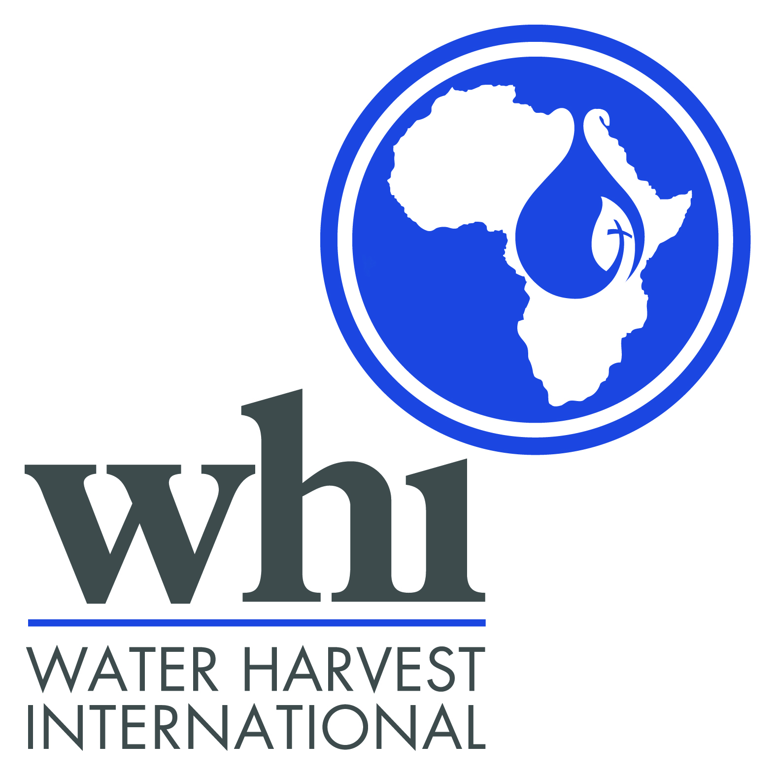 Water Harvest International